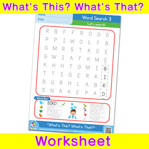 Whats-this-Whats-Word-search-3