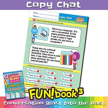 FUNbook3 Copy Chat 1