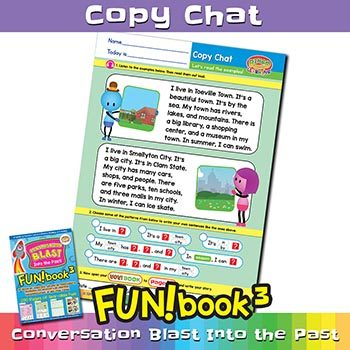 FUNbook3 Copy Chat 7