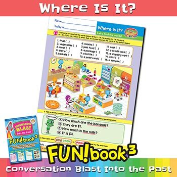 FUNbook3 Where Is It 15