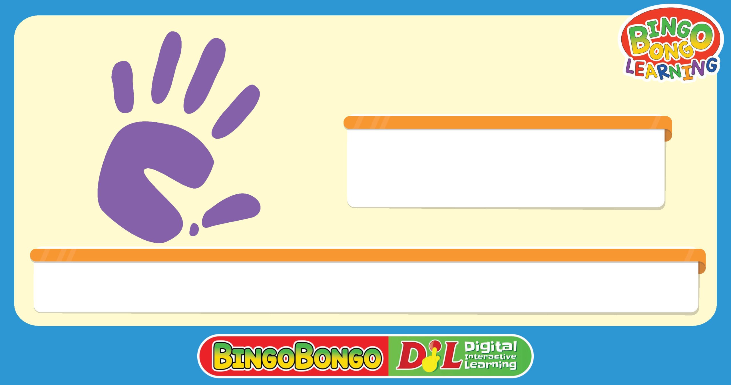 Colors 01 Editable Interactive Flashcards ex 7