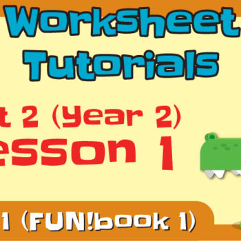 worksheet tutorial video l1 2 u2 l1